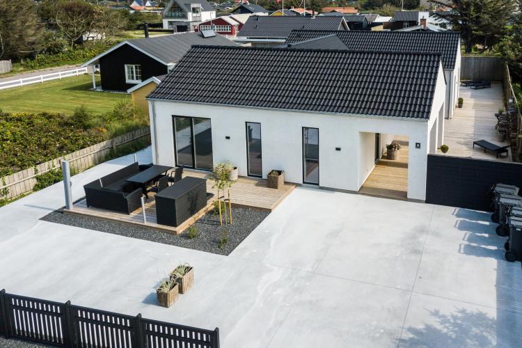 7001, Lars Jensensvej 18, Løkken