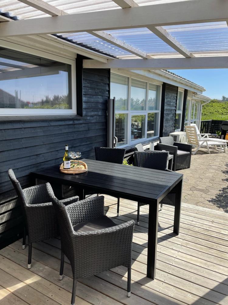 5012, Sommervej 11, Nørlev, Hjørring