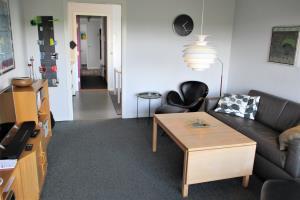 Wohnung 212