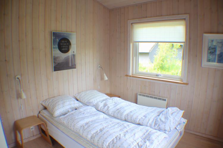 fc107, Hennebysvej 46, Henne