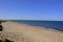 70044, Handbjerg Strand, Vinderup